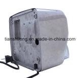 elektronischer Stahltrockner-beweglicher Handhochgeschwindigkeitstrockner der Hand304stainless