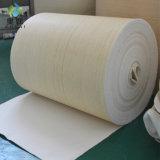 Meilleures performances de l'aramide Nomex tissu du filtre