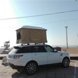 مخيّم سيارة [4إكس4] سقف أعلى خيمة سقف خيمة ملحق