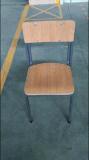 Дешевое штабелируя Bentwood обедая стул