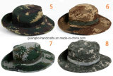 Новые шлемы ведра оптовой продажи способа конструкции