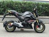 中国の小型極度のバイク、道の可能なオートバイ125ccのMsx 125の革新