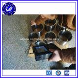 継ぎ目が無い転送されたリングベアリング回転のリングを造る熱いシリンダーリング