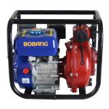 Hot Sale Bomba de água de combate a incêndio de alta pressão de 2 polegadas