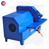 Автомат для резки шланга высокой эффективности гидровлический