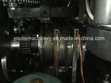 De volledige Automatische Open Machine van de Kop van het Document van de Nok voor de Koppen van de Melk van de Kop van de Koffie van de Kop van de Thee