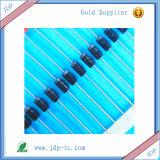 Het hete Nieuwe en Origineel Verkopen (IC) 1n5453