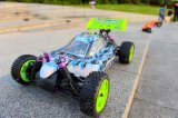 Hsp Nitro RC Car 1/10 High Torque Digital Servo RC Car