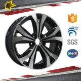 18 дюймовых продажи легкосплавные колесные диски для универсальных вагонов