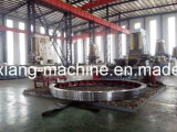 """Engranaje de marcha de Máquinas-Herramienta """"recalcado"""" de la máquina (Y31800B)"""