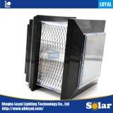 忠節な製造業者の良質熱販売の太陽ライト