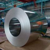 중국 공급자에게서 0.7 mm 두꺼운 직류 전기를 통한 강철 코일