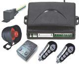 Automobile Alarm con Remote Starter