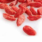 Vendre populaire chinois Nighxia Goji Berry les baies de Goji séchées au soleil