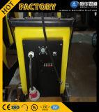 手持ち型の粉砕機のエポキシの床のための具体的な床の粉砕機機械