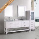Badezimmer-Eitelkeit der Qualitäts-Fed-1119, Badezimmer-Schrank