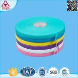 BOPP fácil y rápida de cinta adhesiva para toallas higiénicas de las materias primas