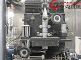 Автоматическая машина маркировки расширительного бачка
