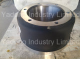 Мфжпжс погрузчик со стороны тормозного барабана 0310677560 для тяжелого режима работы