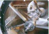 Was zeep Volledige lijn van oliën en vetten