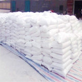 Rutilo de alta qualidade preço de dióxido de titânio