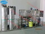 Sistema di purificazione di acqua del RO