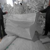 Surtidor a granel de los bolsos de China 1000kg/1500kg/2000kg/3000kg PP FIBC con precio de fábrica
