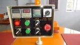 آليّة حرارة صحافة آلة [بنيومتيك] أربعة محطّة تصديد [برينتينغ قويبمنت]