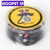 Hoopet Double Usage Bow Tie Pet Collar для Dog Supply