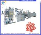 Máquina de Fazer doces de disco rígido