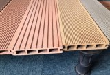 Decking Eco-Envrionmental стандартный деревянный пластичный составной
