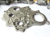 Aluminiumlegierung Druckguß für industrielle Ersatzteile