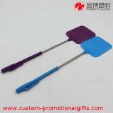 Ausdehnbarer preiswerter Hauptgebrauch-umweltfreundliche Handgriff-Plastikprallplatte