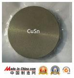 Hohes Qualtiy Spritzenziel an der Platte-Form