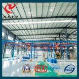 最もよい品質Kyn28-12の屋内Metal-Clad閉鎖開閉装置の高圧