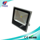 AC85-265V Outdoor 10W 30W 50 Watt LED Flood Light