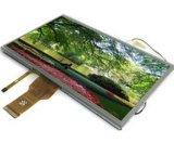 Transmissive Digital-Gegenbildschirmanzeige, Htn LCD Bildschirmanzeige LCD-Bildschirm