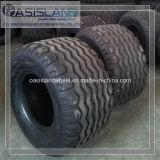 Радиальные шины фермы рабочего оборудования (500/50R17) сельскохозяйственного прицепа