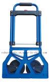Faltbare Hand Trolley (HT022FK)
