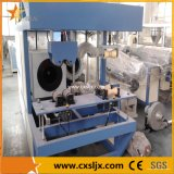 Tubos de plástico de la serie Sgk Belling automática máquina