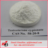 Augmenter la testostérone Isocaproate d'OIN de testostérone de poudre de stéroïdes anabolisant de muscle