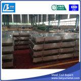 Bobina d'acciaio del galvalume principale per materiale da costruzione