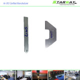 Feuille de métal de haute qualité en acier de la Fabrication de pièces d'estampillage