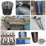 De Voering van de Cilinder van Mtu, OE: 5550114910, 5550115010, 5550115110