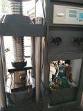 Appareil de contrôle de résistance à la pression pour le béton