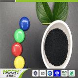 Pigment-Ruß, zum schwarzer Perle 800 zu ersetzen