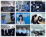 (Jusha-M23C) 2MP 1600X1200 LED Diagnostic Monitor voor Ce van X Ray Medical Equipment