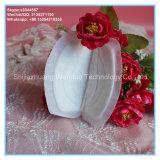 Breathable Wegwerfbrust-Auflage-Anti-Galactorrhea Auflage-Krankenpflege-Auflage-Streuung-Auflage