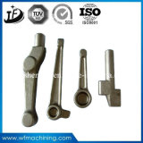 Metal/Steel Forged parts with press Forging Process