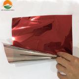 окно пленки окна 1.52*30m строя солнечное подкрашивая пленку
